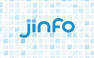 Jinfo