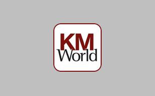 KM World Magazine