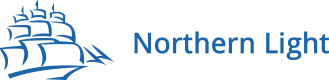 Northern Light - Machine learning AI-powered knowledge management