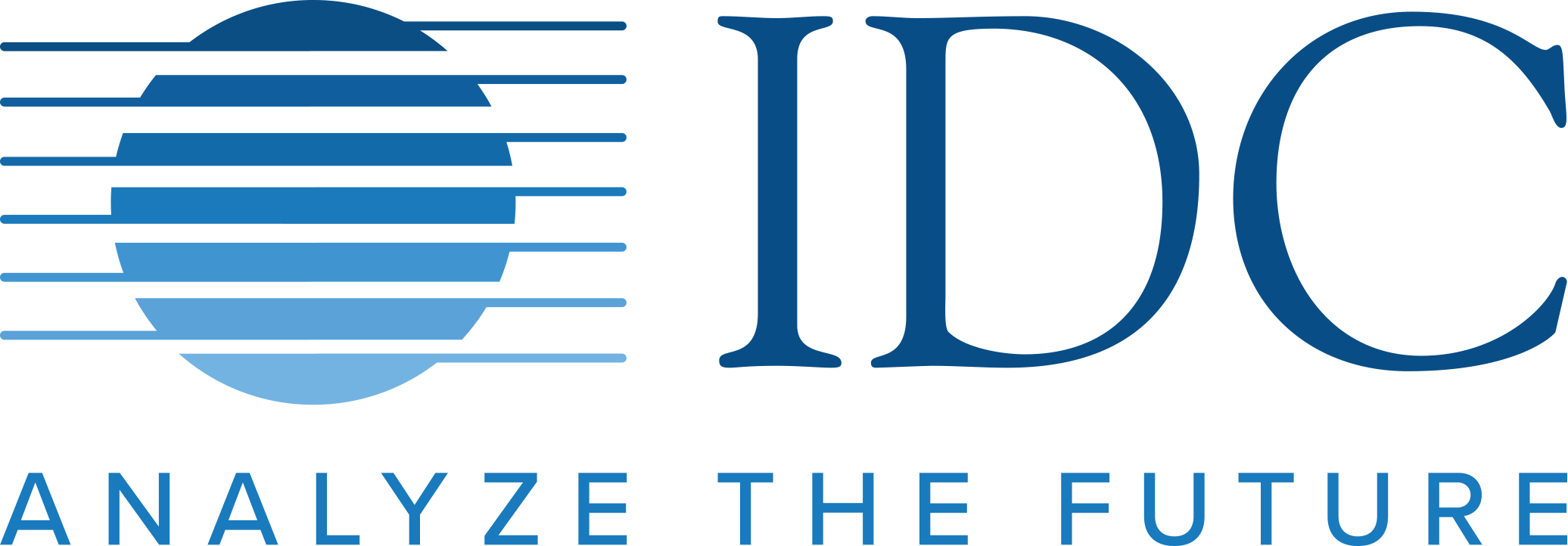 IDC Podcast About Intelligent Search Features Northern Light CEO David Seuss