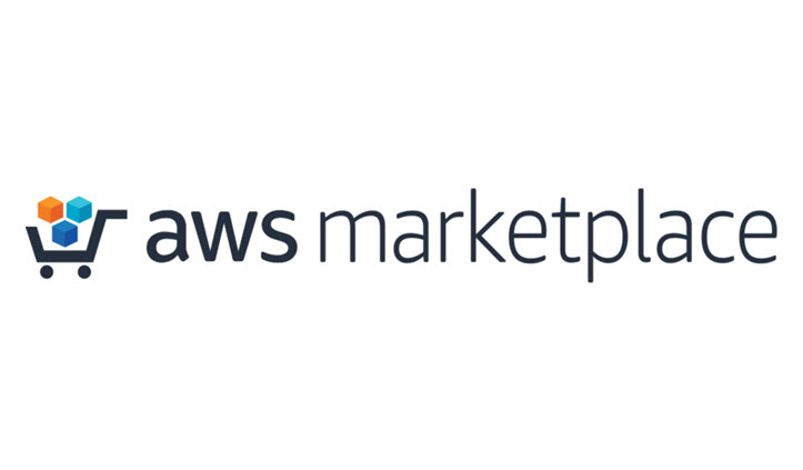 Northern Light content is now available on AWS Marketplace